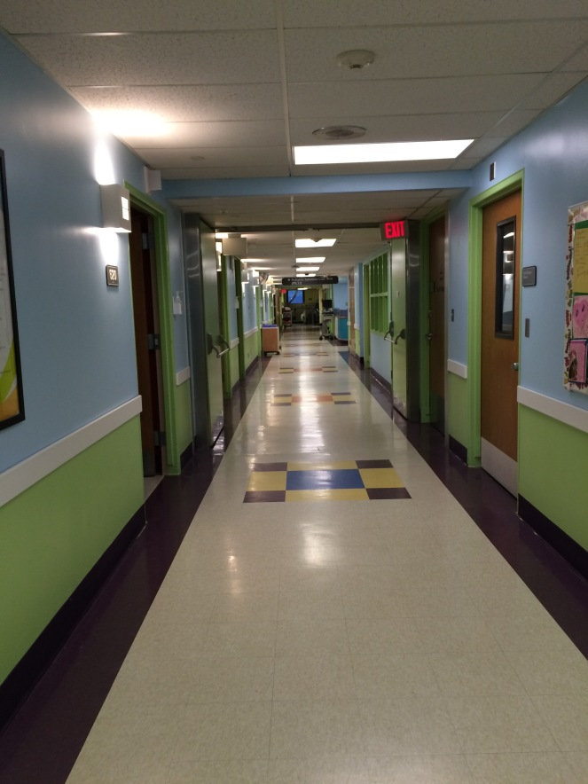 14 07 T1D hospital hall