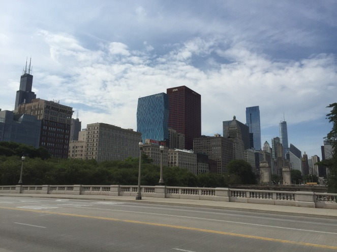 22 03 downtown chicago.jpg