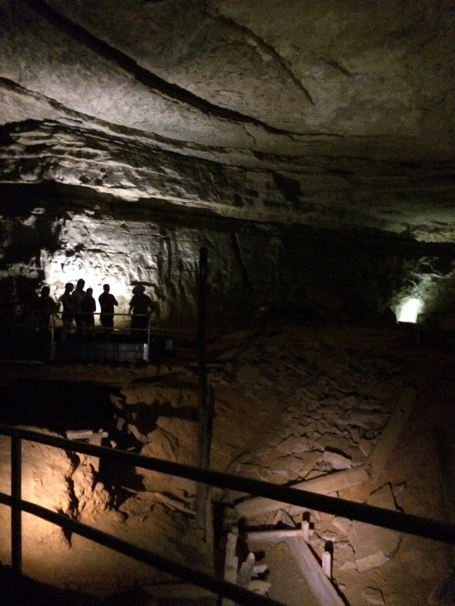 26 02 vacation mammoth cave.jpg
