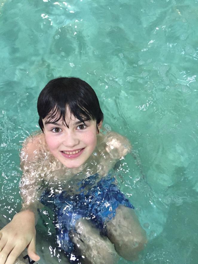 15 01 pa pool