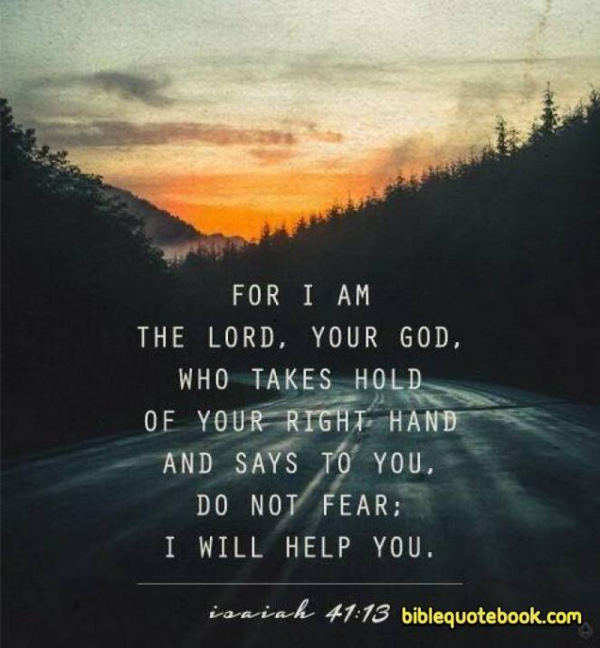do-not-fear-god-will-help-you-28
