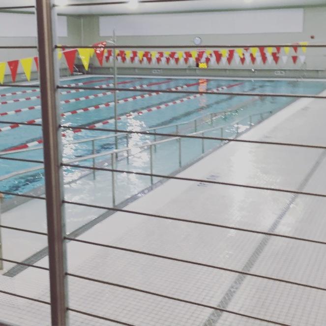 19 01 pool