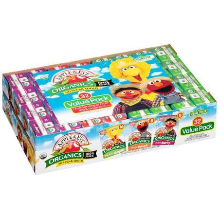 apple-and-eve-organics-100-juice-value-pack-4-23-fl-oz-32-count_1517351