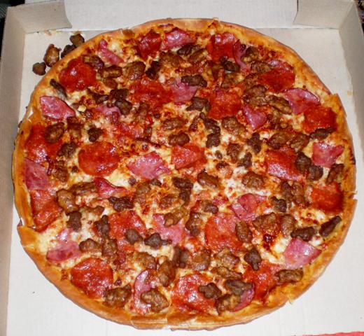 pizzahut-PNG