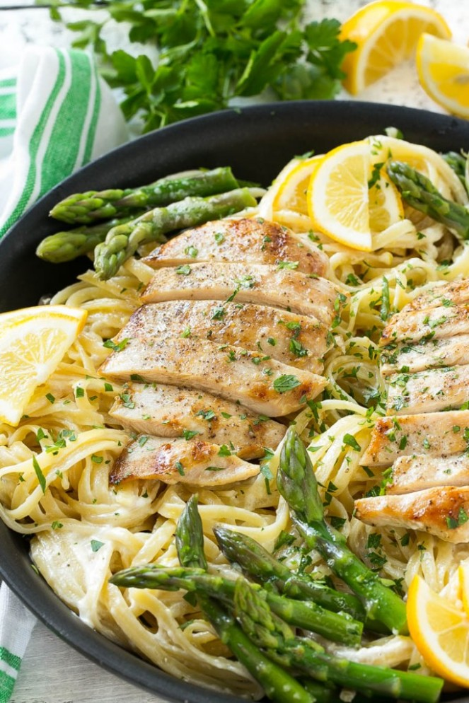 lemon-asparagus-pasta-with-chicken-2-683x1024