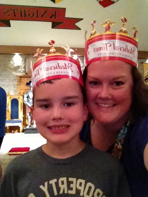 21 06 medieval times