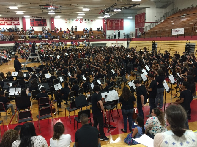 22 03 orch concert