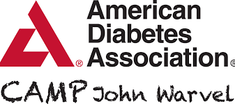 ADA Camp John Warvel