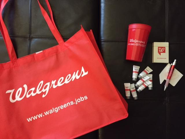 camp walgreens
