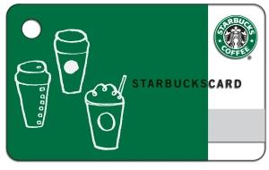 starbucks-giftcard
