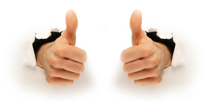two-thumbs-up