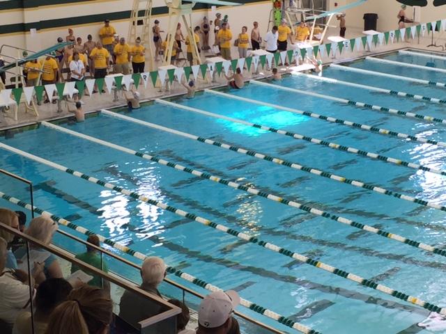 25 03 swim meet