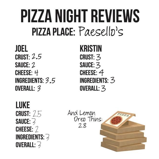 pizza-paesellos