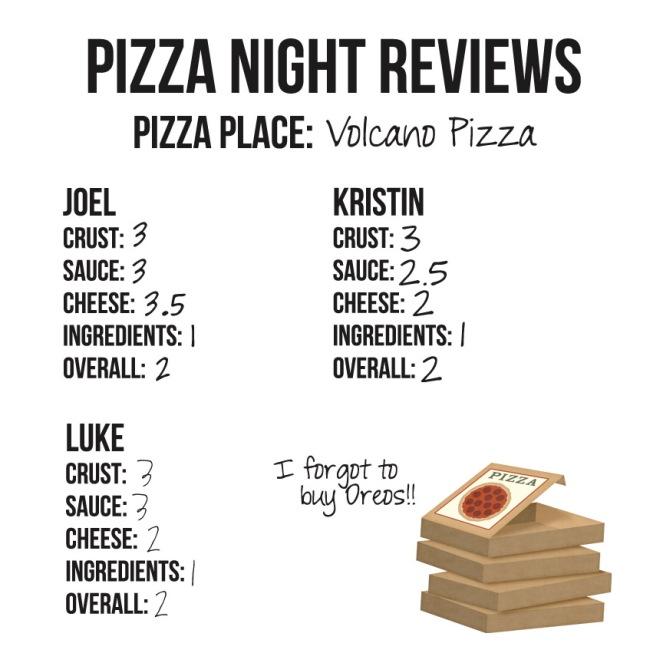 pizza-volcano