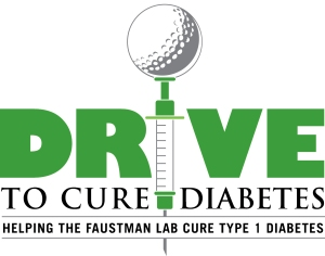 drive_to_cure_final