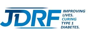 jdrf_2c_logo