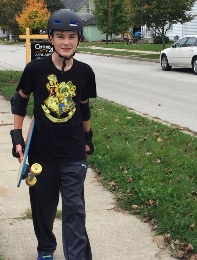 luke-skateboard