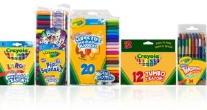 crayola9