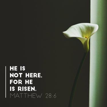 easter verse.PNG