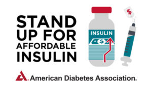Insulin-Affordability-Logo-with-ADA-300x171