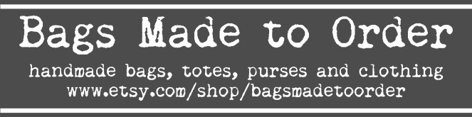 giveaway2017-bagsmadetoorderlogo