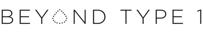 giveaway2017-beyondtype1logo