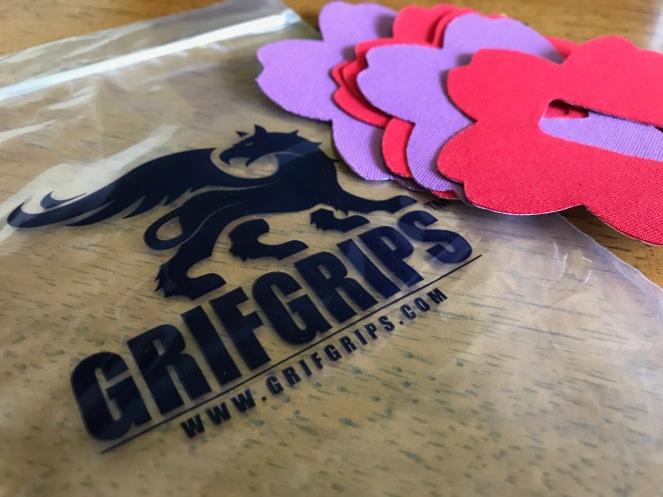 giveaway2017-grifgripsmygardenia2