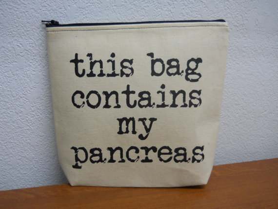 giveaway2017-pancreas bag large