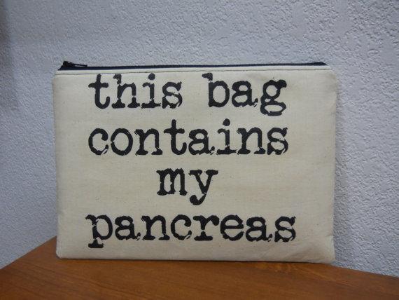 giveaway2017-pancreas bag small