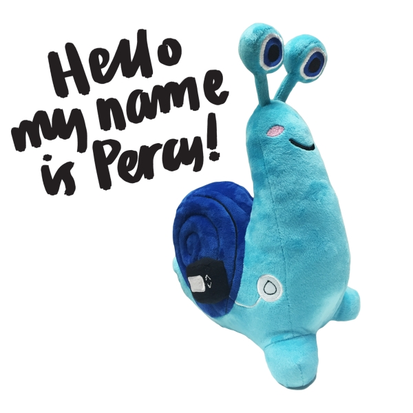 giveaway2017-percy