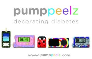 giveaway2017-pumppeelz logo