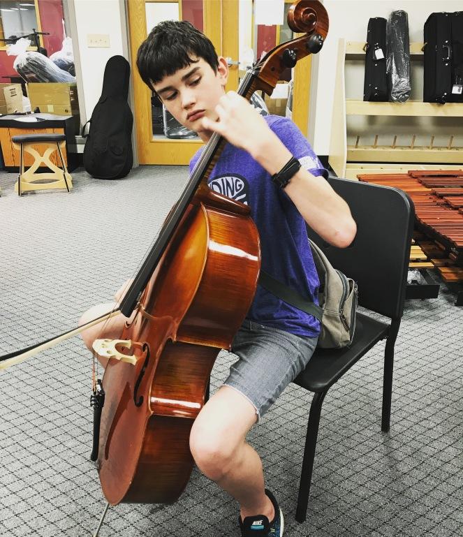 071917 cello