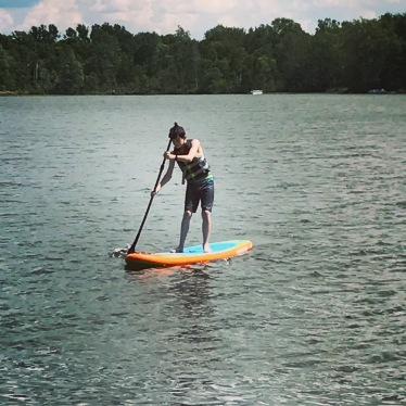 071917 paddleboard