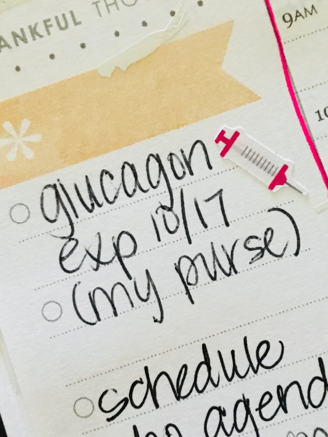 glucagon trick4
