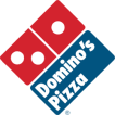 nut dominos