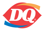 nut dq