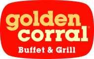 nut golden corral