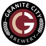 nut granite city