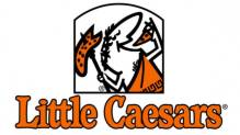 nut little caesars