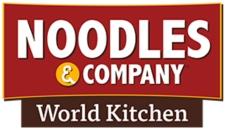 nut noodles