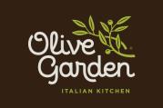 nut olive garden