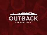 nut outback