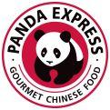 nut panda