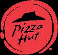 nut pizza hut