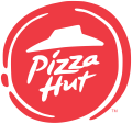 nut pizza hut