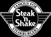 nut steak shake