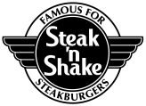 nut steak shake