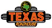 nut texas roadhouse