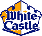 nut white castle